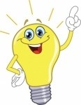 ampoule_idee